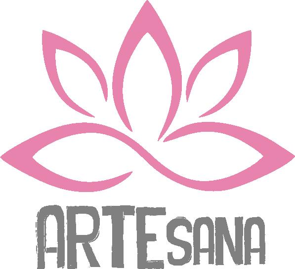 Artesanax3