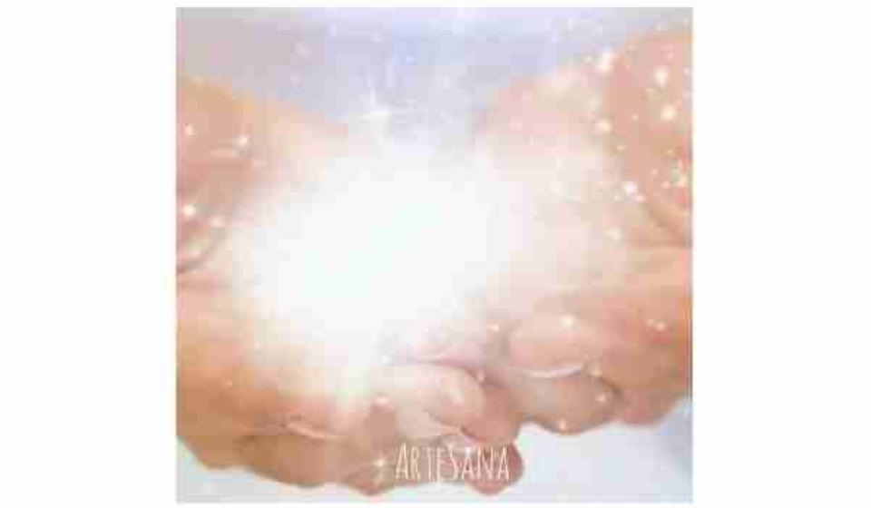 armonia_del_universo_600x420