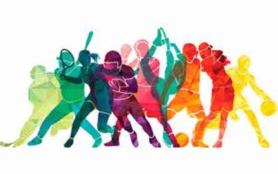 Introducción al Mindfulness en el Deporte